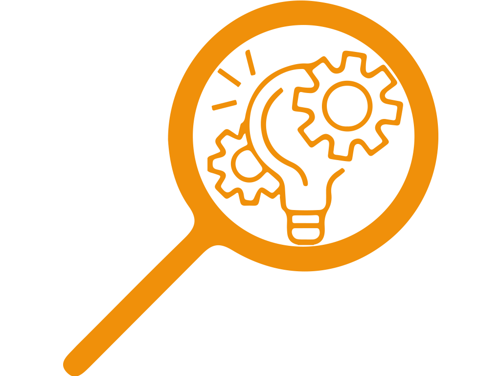 Ricerca, sviluppo, innovazione