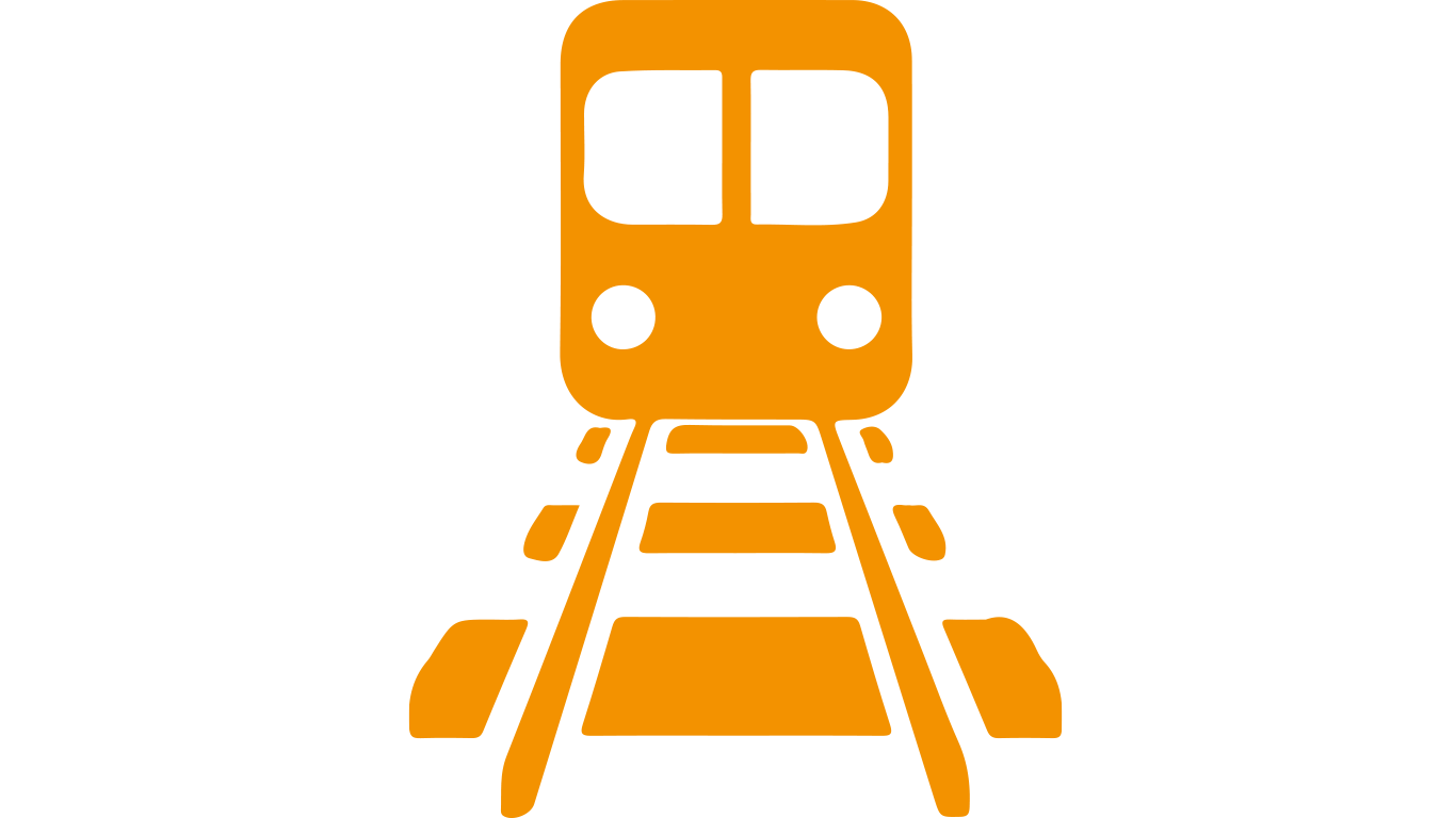 Tacciati stradali e ferroviari